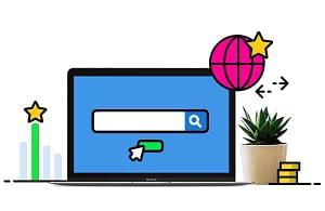 Apa Fungsi Perpanjangan Website
