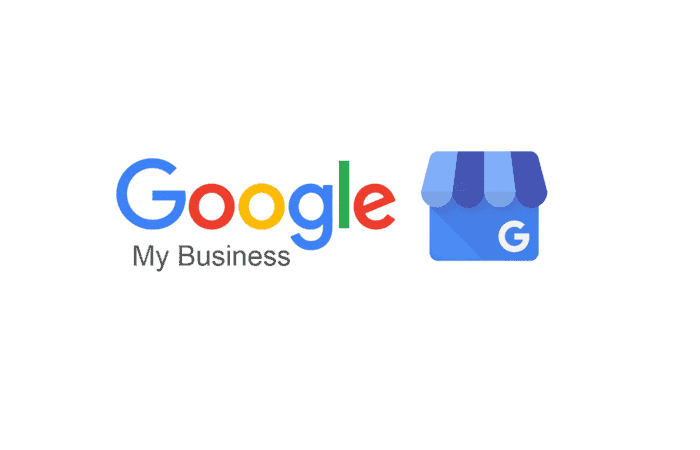 Manfaat Google My Business